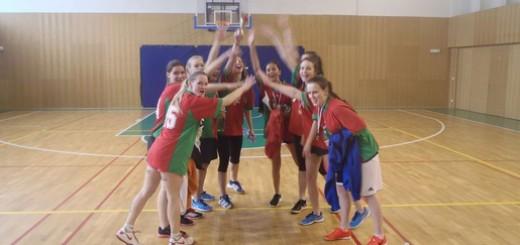 basket 2015 titulka