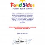 Certifikat 20171031 VS1213581