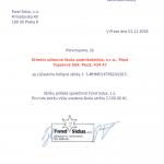 Certifikat 20181102 VS1251382
