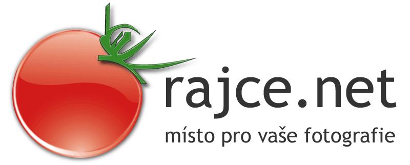 rajce_net