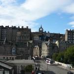 Skotsko2